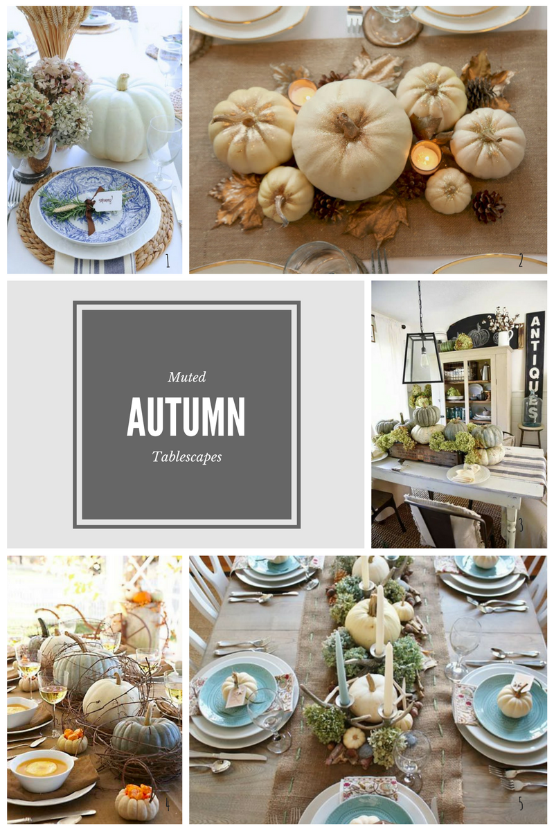 muted-autumn-tables